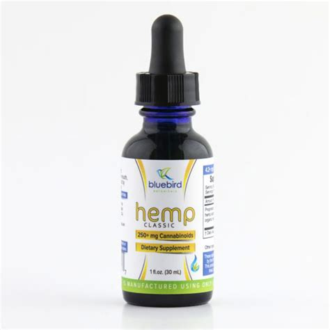 Cbd Oil Reviews  Top 5 Most Popular Cbd Oil Brands For 2018