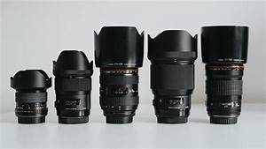 wedding photography gear and equipment the best lenses With best wedding lens