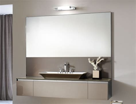 Modern Bath Sinks Vanities by Milldue Four Seasons 12 Lacquered Luxury Italian