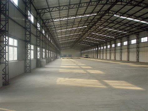 steeloncall plans warehouses  amaravati