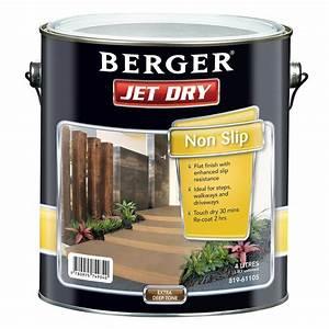 Garage Berger : berger garage floor paint thefloors co ~ Gottalentnigeria.com Avis de Voitures