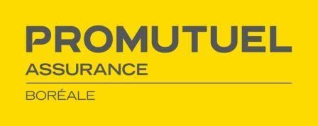 assurance chambre de commerce entrevue avec réjean nantel promutuel assurance boréale
