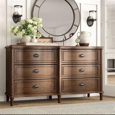 solid wood furniture buy bedroom furniture set cheap