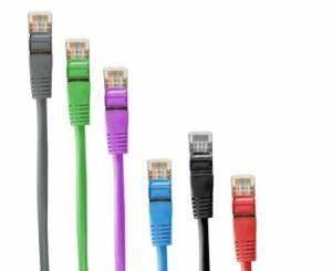 Internet Zuhause Angebote : internet angebote f r zuhause ab g nstigen 12 ~ A.2002-acura-tl-radio.info Haus und Dekorationen