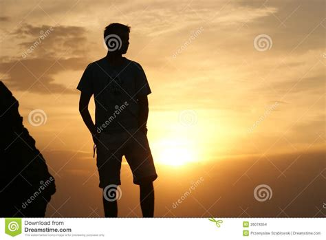 man stock photo image  lifestyle person holiday