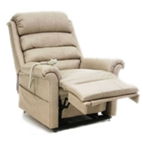 ameriglide reclining lift chairs