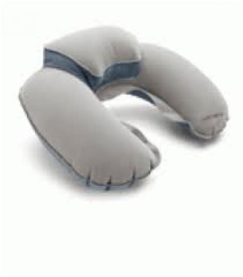 samsonite neck pillow samsonite neck pillow with pouch 43697