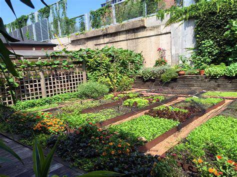 Garden School by Extending The Classroom With A School Garden Healthy