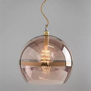 Best ideas about john lewis lighting on
