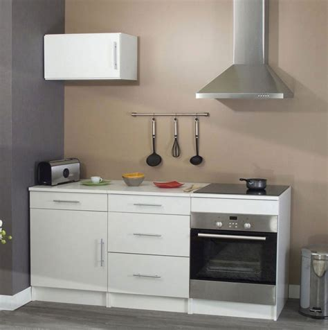 ikea küche knoxhult knoxhult la cuisine modulaire ikea premier prix