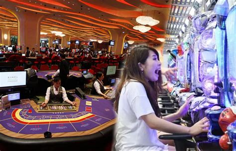 The 7 Most Popular Casino And Gambling Games In Asia
