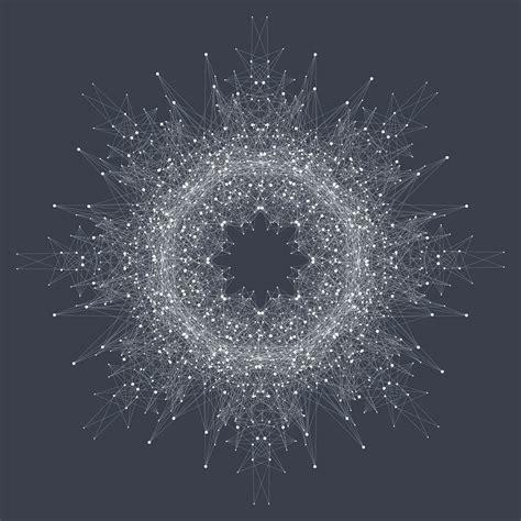 palantir technologies   big data stock  ipo