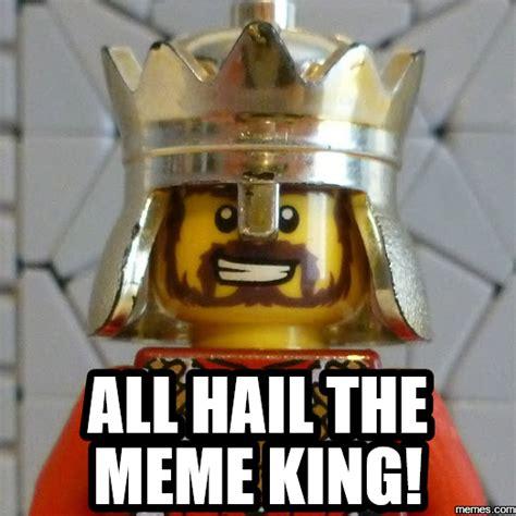 King Meme - home memes com