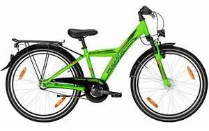 Test Kinderfahrrad 24 Zoll : pegasus arcona 20 fahrrad e bike zentrum schreiber ~ Jslefanu.com Haus und Dekorationen