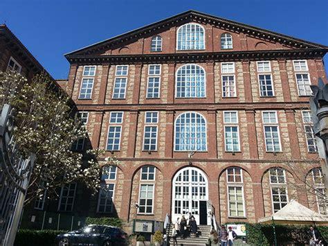 Test Ingresso Economia Torino by Universit 224 E Corsi A Torino Studyintorino