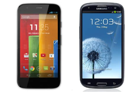 cheap phone spot cheap android phones specs and tips whistleout