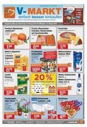 Baby Markt München : v markt prospekte in m nchen kataloge mit angeboten ~ Watch28wear.com Haus und Dekorationen