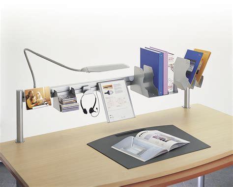les accessoires de bureau les accessoires de bureau seloma amenagement mobilier