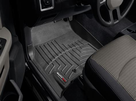 weathertech floor mats for trucks please note that colors as they appear on screen may not be perfect representations of the