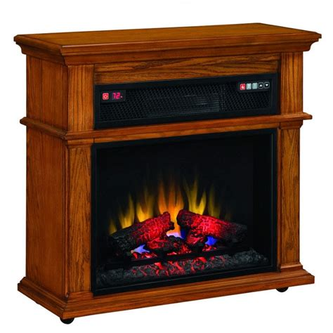 Amish Heater  The Best Amish Heater Of The Market