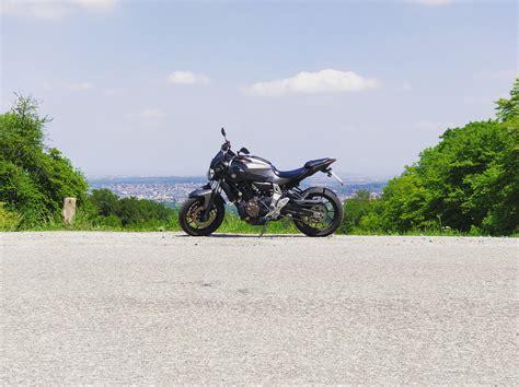 Good Beginner Motorcycle Reddit