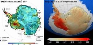 Erwärmung Wasser Berechnen : neue karte geother mischer w rme in der antarktis zeigt dass steig mann 2009 nicht globale ~ Themetempest.com Abrechnung