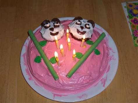 Cake Decoration Ideas At Home by Home Design Outstanding Simple Birthday Cake Decorating