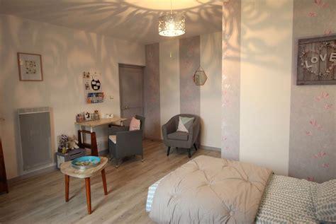 chambre d hote haute vienne location chambre d 39 hôtes réf 87g9711 à eyjeaux haute