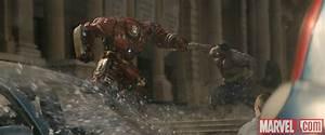 Avengers Age Of Ultron : me smash hulkbuster jude bautista gallery ~ Medecine-chirurgie-esthetiques.com Avis de Voitures