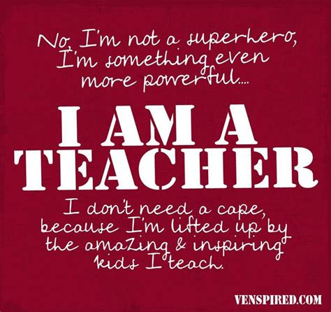 This Is So True Love My Students So Much D  I Love To Teach  Pinterest  Teaching, So True