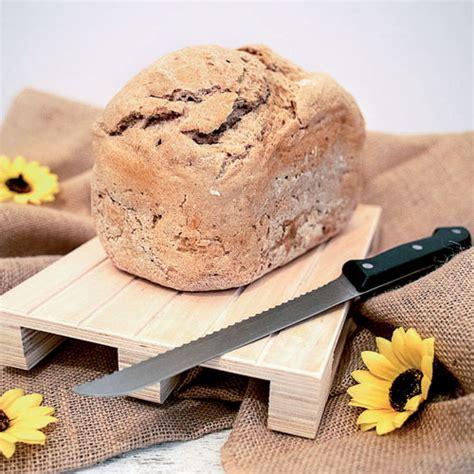 Pane Integrale In Cassetta by Pane In Cassetta Integrale Ricette Senza Glutine Melarossa