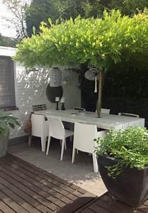 Table De Jardin En Bois Pas Cher : comment choisir une table et chaises de jardin ~ Teatrodelosmanantiales.com Idées de Décoration