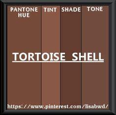 pantone seasonal color swatch golden brown color thesaurus wheels and information pinterest