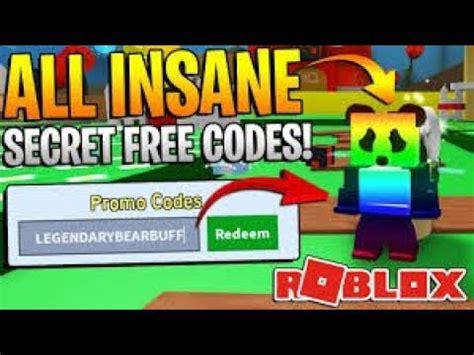 codes  destruction simulator  roblox