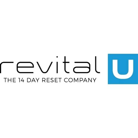 Scouting fresh revital u coffee discount codes to save your money? Revital U Promo Codes (15% Off) — 4 Active Offers | Sept 2020