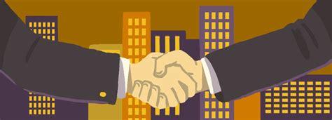 bids  procurement department  finance
