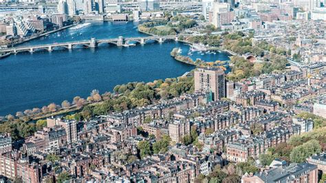 intern housing northeastern university
