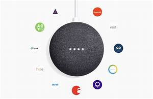 Google Home Mini Farbe : loa th ng minh google home mini 28104221 ~ Lizthompson.info Haus und Dekorationen