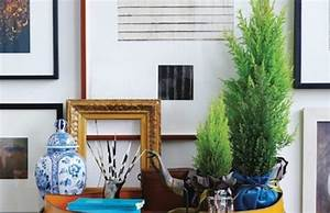 Feng Shui Home Office : 10 wealth feng shui essentials for your home ~ Markanthonyermac.com Haus und Dekorationen
