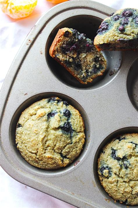 blueberry muffins breakfast simplegreenmoms muffin again ever recipe need only