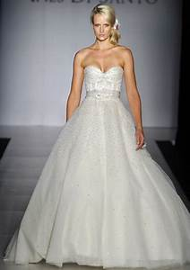 the perfect wedding dress With perfect wedding dress