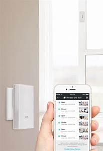 Zmodo Doorbell Wiring Diagram