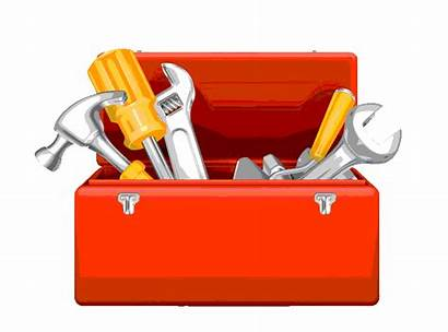 Tool Clipart Toolkit Health Toolbox Application Performance