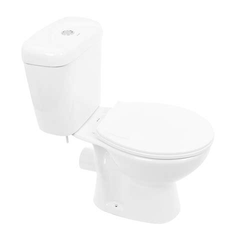 wc maße din dedeman set vas wc rezervor mecanism capac kadda
