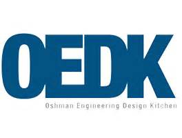 oshman engineering design kitchen sponsorship rice robotics club 3811
