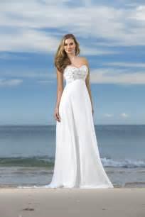 cheap white gold wedding rings style wedding dresses david 39 s bridal sang