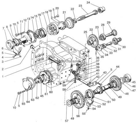 Clutch Disc For Belarus Tractors