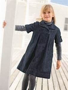 Robe hiver fille for Robe hiver fille 10 ans