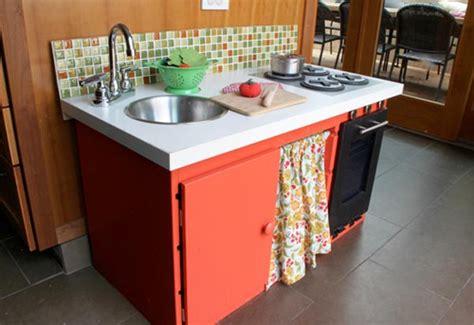 comment construire une cuisine comment construire une cuisine fabriquer meuble de