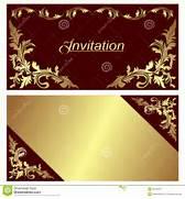 Design An Invitation Card Wedding Invitation Cards Romantic Decoration Free Invitation Card Templates Blank Cards For Wedding Invitations Festival Tech Com